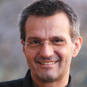 Dr Karácsony Ferenc