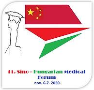 sino_hungarian_2020.jpg
