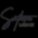 Southern Lash Co Logo.png