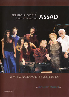 familia_Assad_DVD_1200dpi.jpg