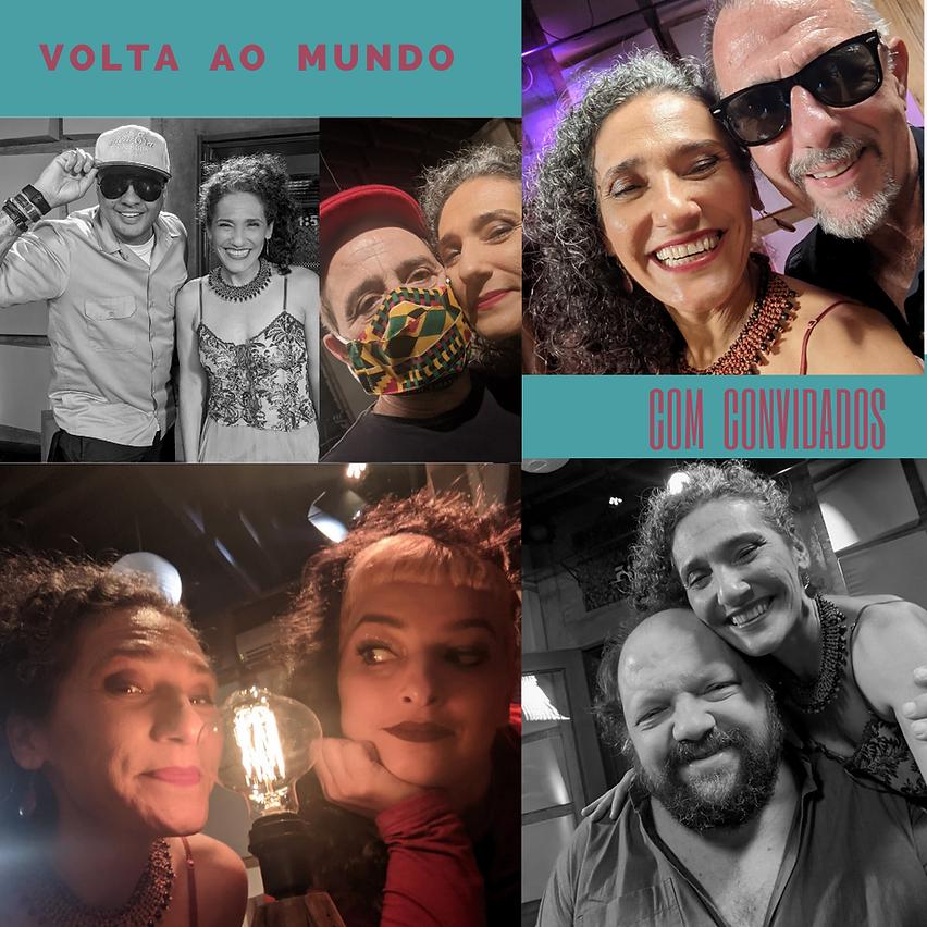 VOLTA AOMUNDO.png