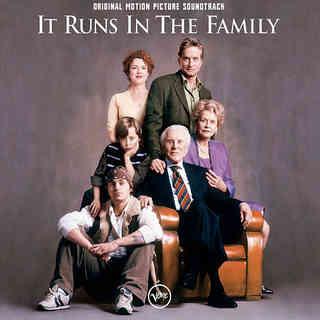 Run Family.jpg