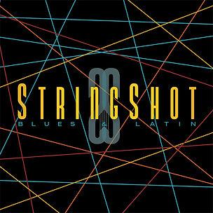 Stringshot_CAPA.jpg