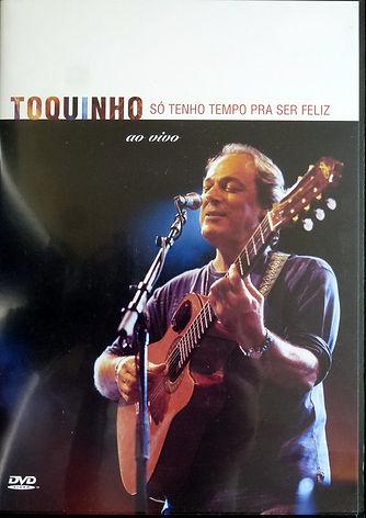 Toquinho.jpg