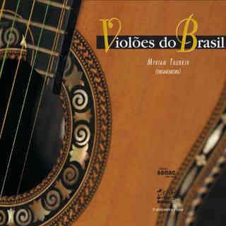 violoes.jpg