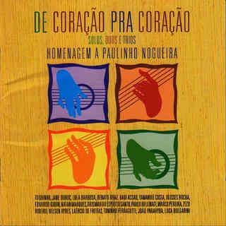 Nogueira.jpg