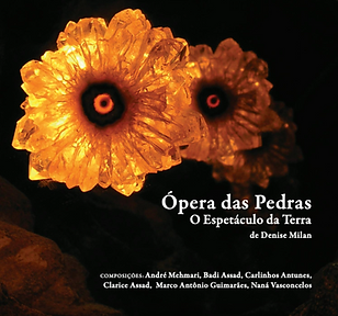 ópera_das_pedras.png