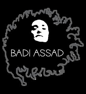 Badi_rosto3.png