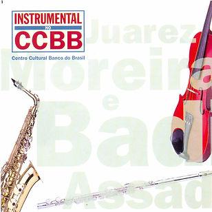 instrumental.jpg