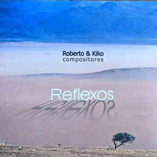 reflexos.jpg