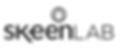 SKEEN_LAB_logo_M_HR.png