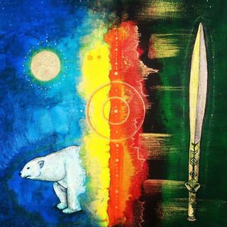 SEP polarbear sword.jpg