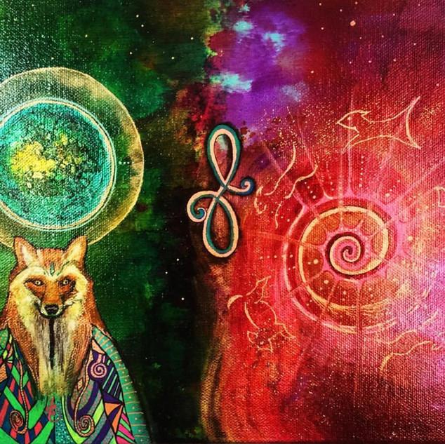 SEP fox and spiral.jpg