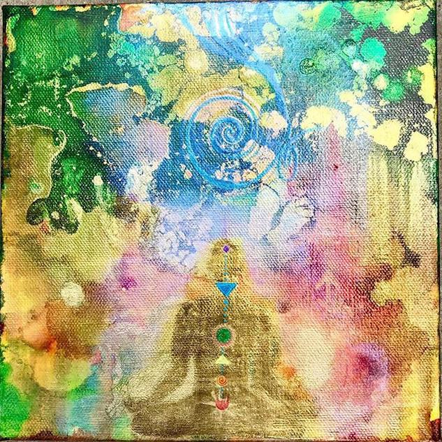 1977.jpg#synesthesia #truthisking #remem