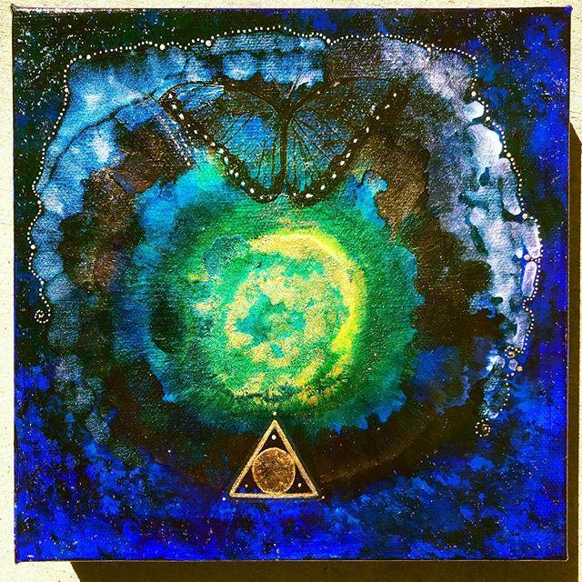 1976 #portal #wisdom #rebirth #synesthes
