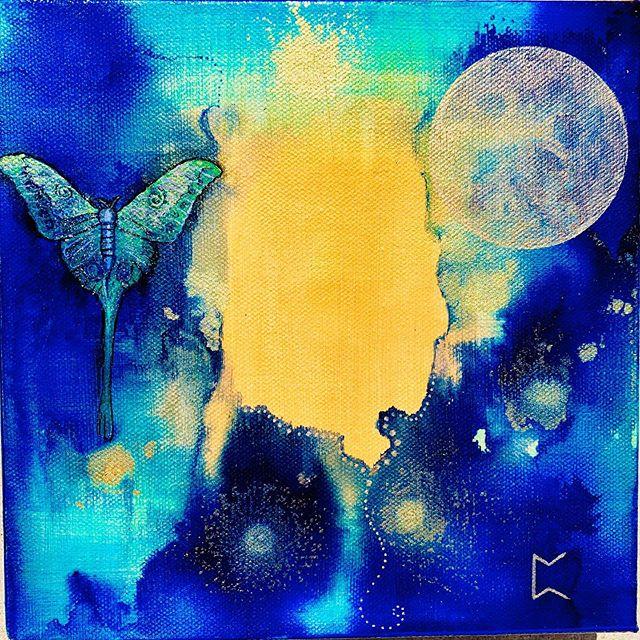 2010 #synesthesia #synesthesiaart #synes