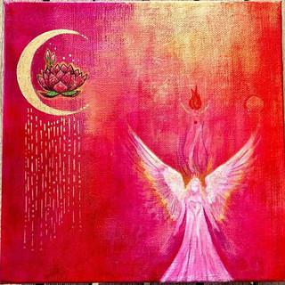 1971.jpg #angelhelper #guidance #giver #