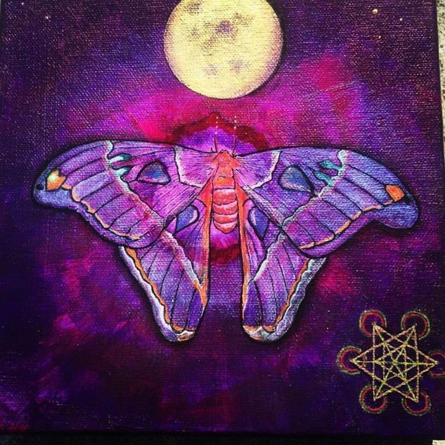 SEP moth and moon.jpg