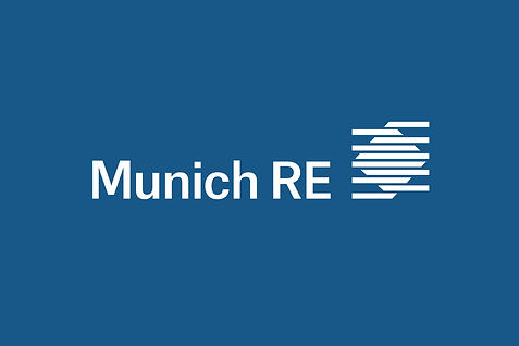 munich-re-and-the-floow-enter-global-tel