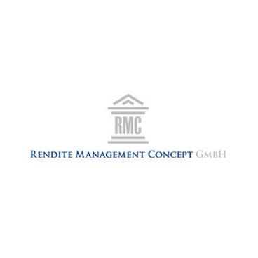rmc.jpg