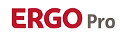 ERGO Pro.png