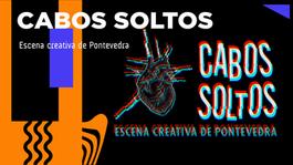 Cabos Soltos