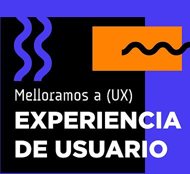 ux_Mesa de trabajo 1.png