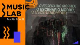 Music Lab: Pont Up Store 19