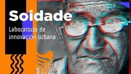 Soidade CoLab A Coruña