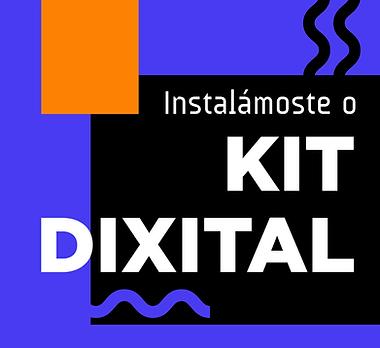 instal kit_Mesa de trabajo 1.png