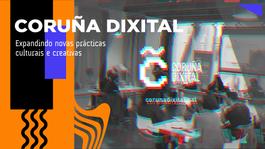 Coruña Dixital