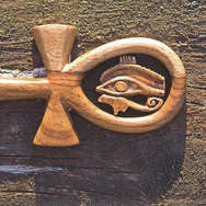 Ankh twinflames
