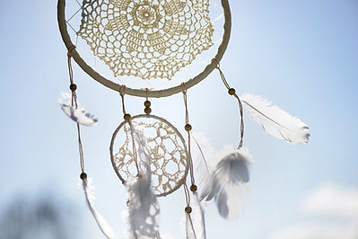 dream-catcher-4063205_1280.jpg