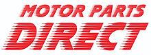 MPD-new-logo_edited.jpg