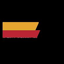 k-n-1-logo-png-transparent.png