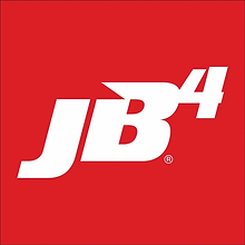 2017-JB4-Logo_a4784466-b67e-40df-a7f4-ce