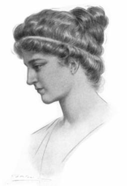 200px-Hypatia_portrait.png