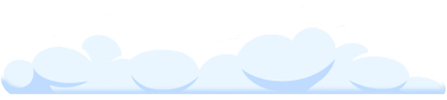 Website image clouds.png