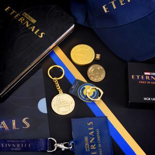 Eternals_PackshotSmall_Phot2.jpg