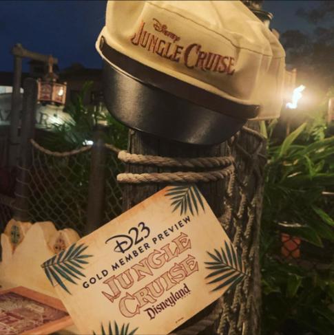 Jungle Cruise merchandise.png