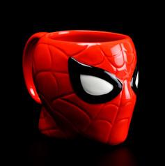 SpidermaMug.jpg