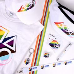 PS_Pride_Pho3.jpg
