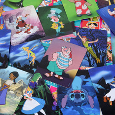 DisneyCards.JPG