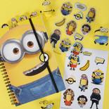 M2_Notebook_Packshot_Pho1.jpg