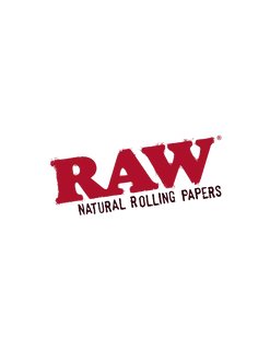 RAW_Logo_png.png