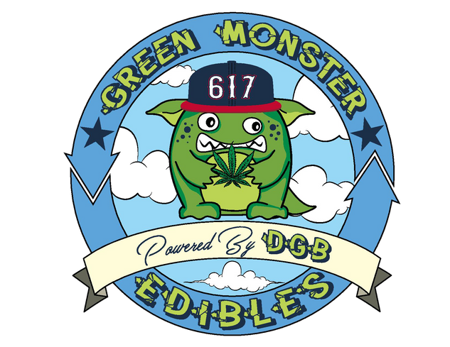 Green_Monster_Edibles_PNG.png