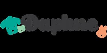 daphne animal hospitalArtboard 2.png
