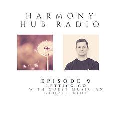 harmony for website (9).jpg