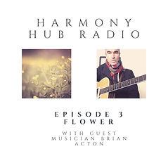 harmony for website (2).jpg