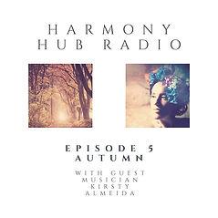harmony for website.jpg